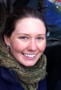 Catherine Bryars